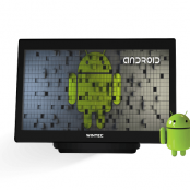 anypos200-android-1a