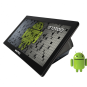 anypos200-android-2a